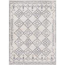 """View Product - Andorra ARD-2307 18"""" Sample"""