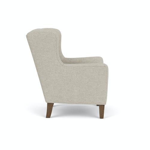 Flexsteel - Ace Chair