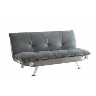 Jeffrey Sofa Bed
