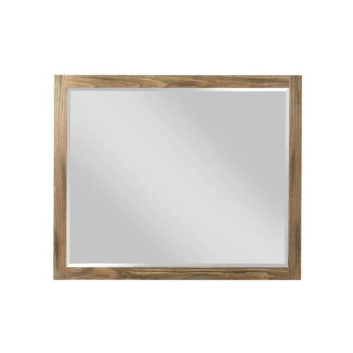 Lancscape Mirror