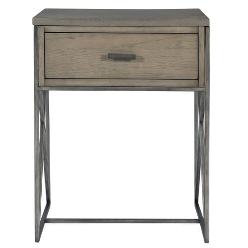 Cartwright Side Table