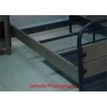 Youth Bed Rails