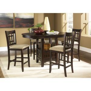 Liberty Furniture Industries - Santa Rosa Casual Dining