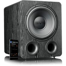 See Details - PB-1000 Pro - Premium Black Ash