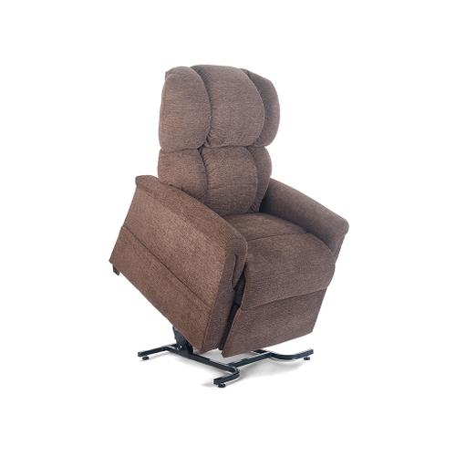 Gallery - MaxiComforter Tall Power Lift Chair Recliner