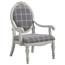 Kornelia Accent Chair