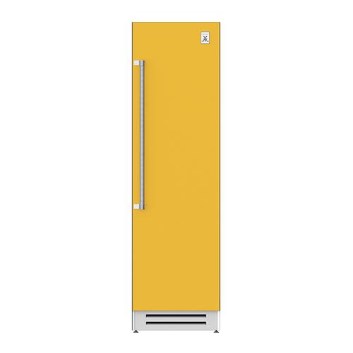 "Hestan - 24"" Column Freezer - KFC Series - Sol"