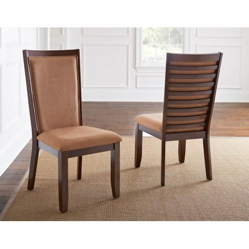 Cornell Side Chair