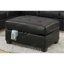 View Product - Cocktail Ottoman