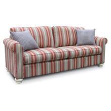 437 Sofa