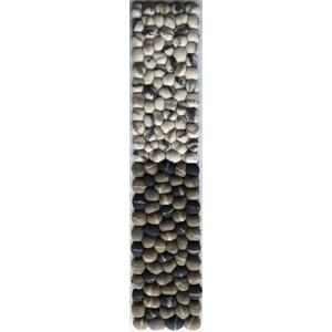 Pebbles 46701 5'x7'6