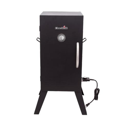 Vertical Electric Smoker 505