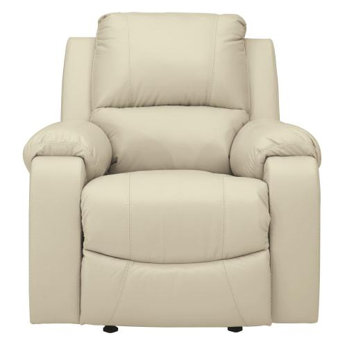 Rackingburg Recliner