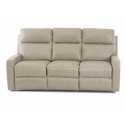 Davion Power Reclining Sofa CLP241/PWRS