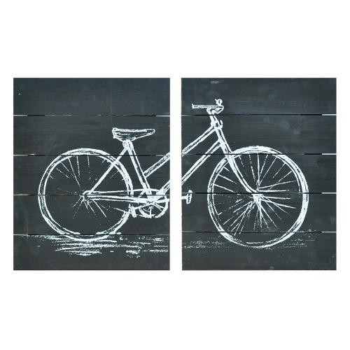 Product Image - Ride On