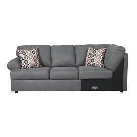 Jayceon Left-arm Facing Sofa