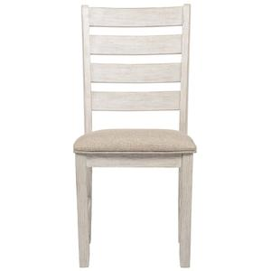Skempton Dining Room Chair