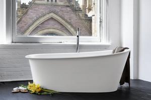 Bathtub BTP 01 Product Image