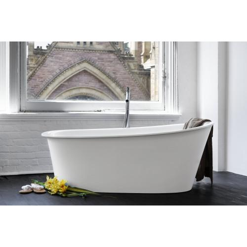 Bathtub BTP 01
