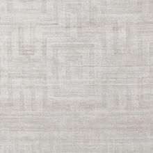 Pratt 8 x 10 rug