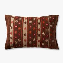 0339580009 Pillow