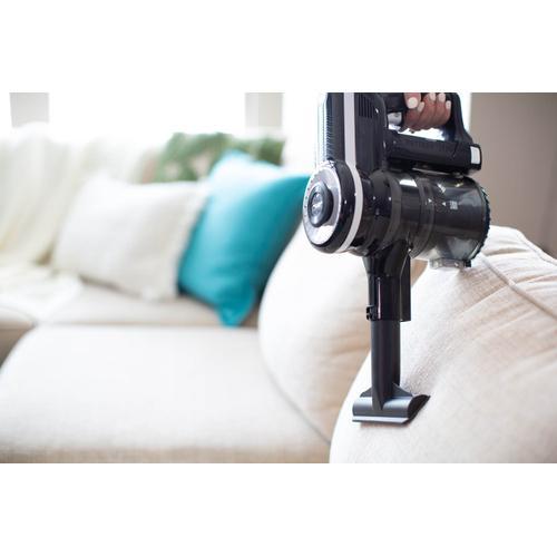 S65 Cordless Multi-Use Stick Vacuum