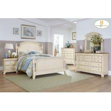 Homelegance 2274W Inglewood Bedroom set Houston Texas USA Aztec Furniture