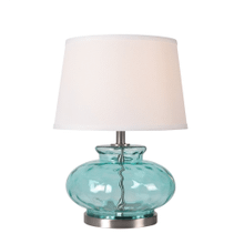 Alamos - Table Lamp