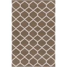 View Product - Vogue AWLT-3050 2' x 3'