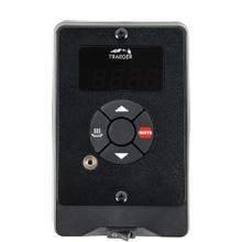 Traeger Digital Arc Controller - Junior, Tailgater, & Bronson Grill