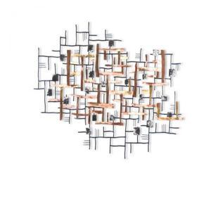 Artisan House - Fascinate