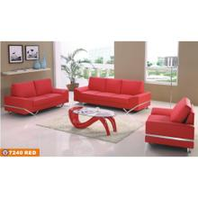 See Details - 7240 Red