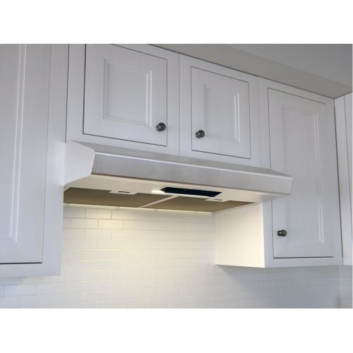 "36"" Breeze II Under-Cabinet"