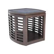 Accolade End Table Product Image