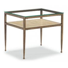 Product Image - Venice End Table