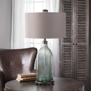 See Details - Massana Table Lamp