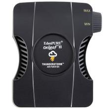 EdenPURE® OxiLeaf® II Thunderstorm Air Purifier/Cleaner