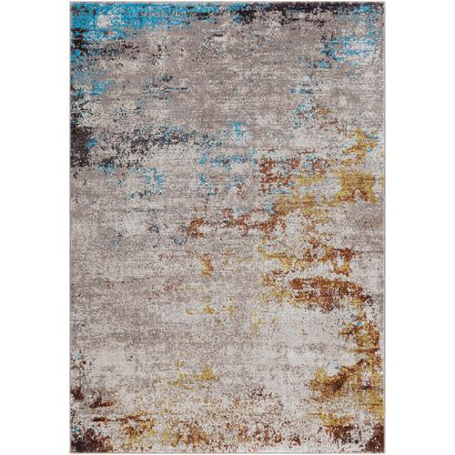 """Peachtree PCH-1017 5'3"""" x 7'7"""""""