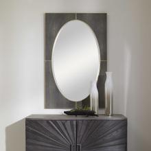 Cyprus Mirror