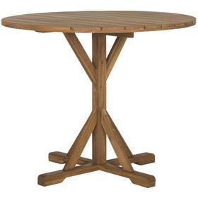 Arcata Round Table - Natural