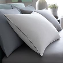 Queen/Standard Feather Best Pillow Standard/Queen