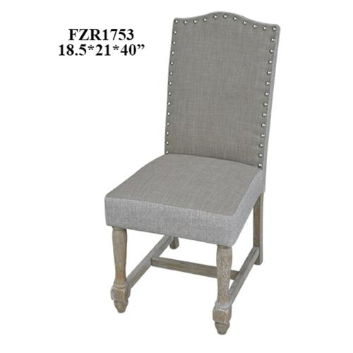 Product Image - Furniture