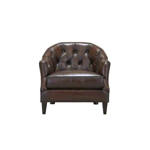 CAMBY Chair