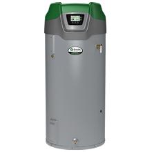 Vertex™ 100 Power Direct Vent 75-Gallon Gas Water Heater