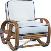 Seabrook Lounge Chair