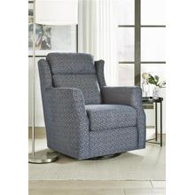See Details - Stationary Swivel Glider