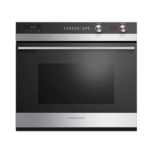 "Oven, 30"", 9 Function, Self-cleaning"