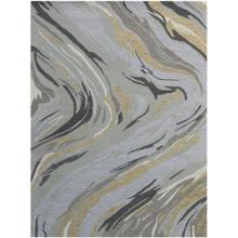 Carrara Crr-12 Platinum