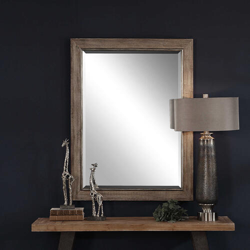 Walt Mirror