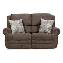 57000 Hancock Power Reclining Loveseat
